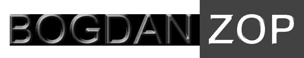 Deep Purple Logo Png